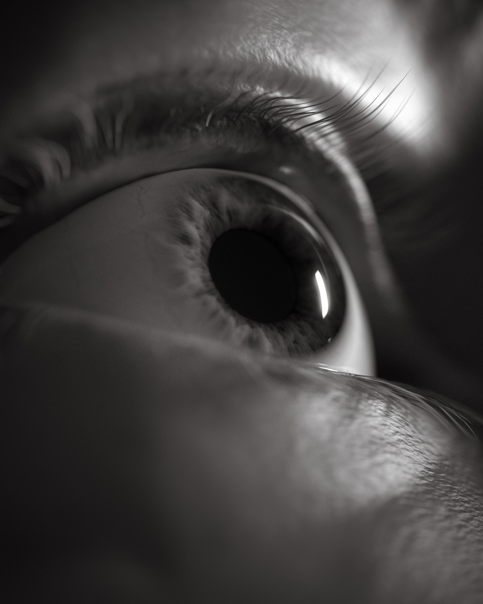 face_eye_v002_comp