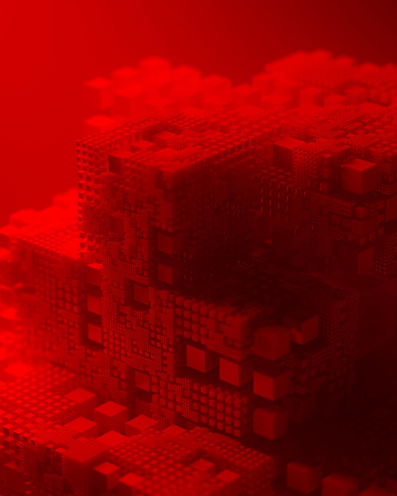 volume_kdtree_render_v001b_scaledown