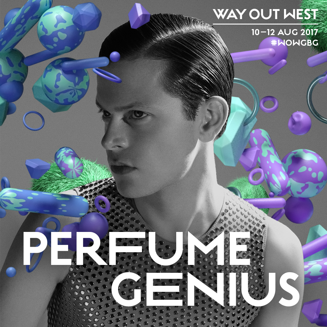 WOW_Instagram_Perfume_Genius2