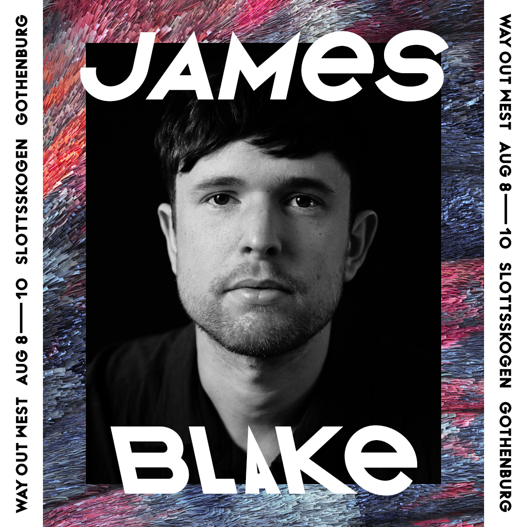 WOW_James_Blake_1080x1080px