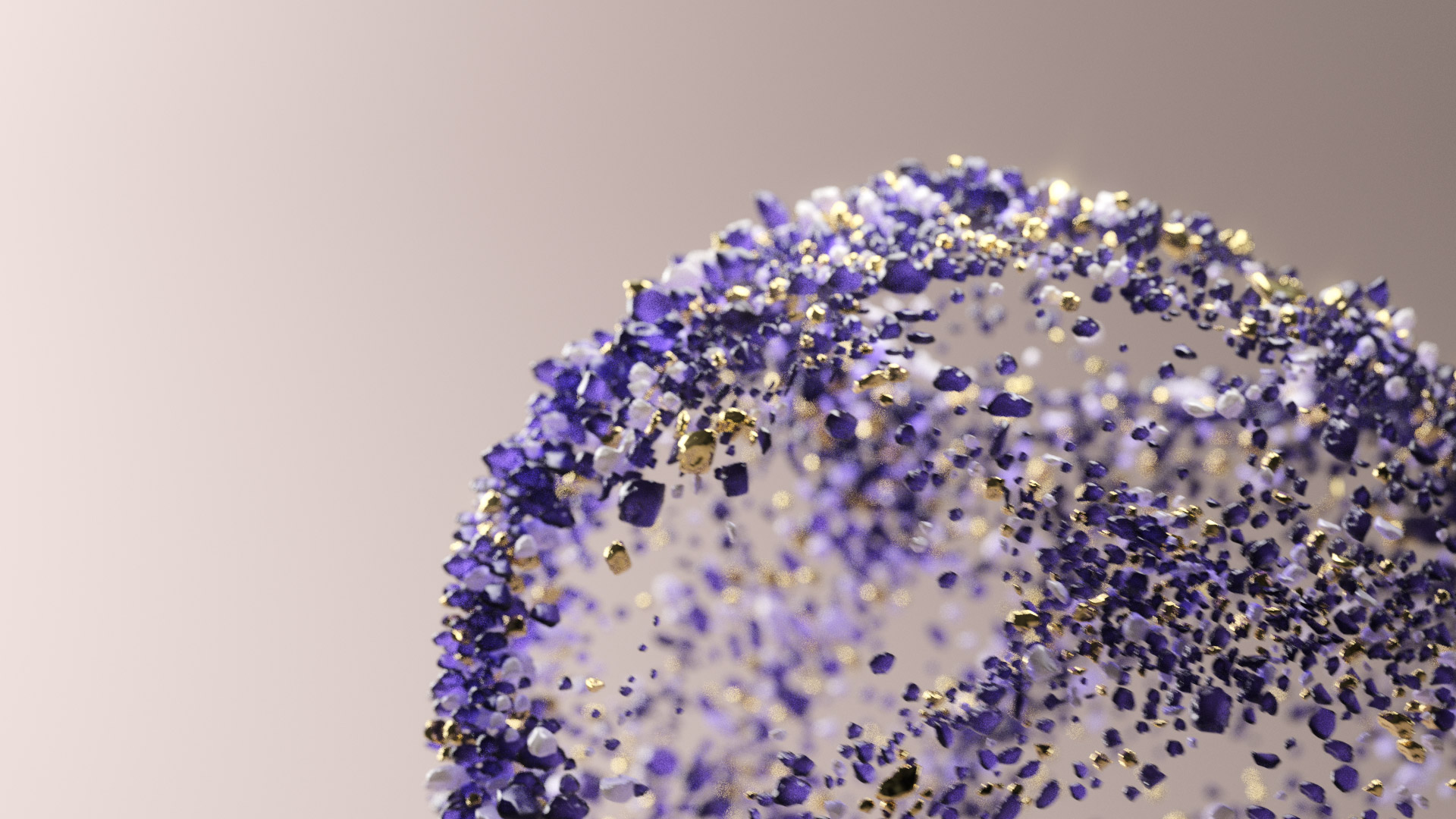 particle_still_05